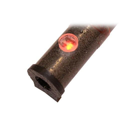 сигнализатор поклевки мегатекс сойка 3 купить в минске