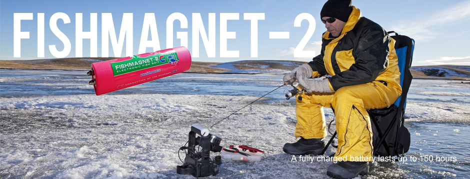 FishMagnet-2