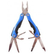 New! Multi tool Fishmagnet-2 for the fisherman