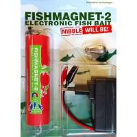 FishMagnet-2 Standart