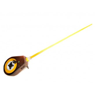 New! Electronic ice fishing rod (1)